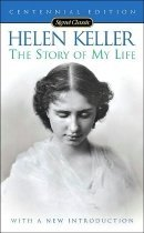 """<font title=""""The Story of My Life : 100th Anniversary Edition (Paperback)"""">The Story of My Life : 100th Anniversary...</font>"""
