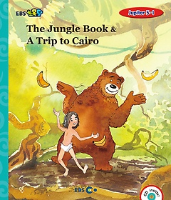 "<font title=""[EBS 초등영어] EBS 초목달 The Jungle Book & A Trip to Cairo - Jupiter 5-1"">[EBS 초등영어] EBS 초목달 The Jungle Boo...</font>"