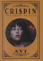 The Cross of Lead (Hardcover)
