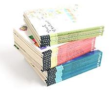 "<font title=""북멘토 주제학습 교과서 시리즈 1~24권 세트"">북멘토 주제학습 교과서 시리즈 1~24권 세...</font>"
