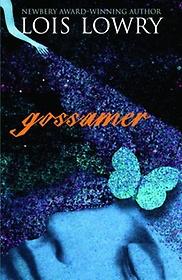 Gossamer (Paperback/ Reprint Edition)