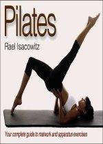 Pilates (Paperback)