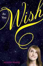 As You Wish (Paperback)