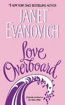 Love Overboard (Mass Market Paperback)