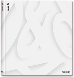 D&AD 2011 (Hardcover)