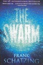The Swarm (Paperback)