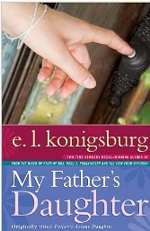 My Father's Daughter (Paperback)