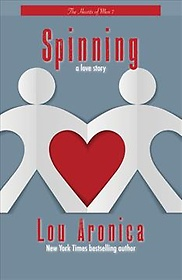 Spinning (Paperback)