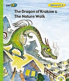 "<font title=""[EBS 초등영어] EBS 초목달 The Dragon of Krakow & The Nature Walk - Mercury 6-2"">[EBS 초등영어] EBS 초목달 The Dragon of ...</font>"