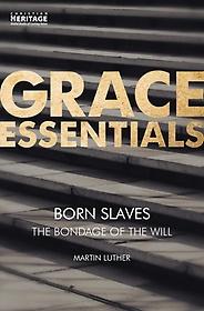 Born Slaves (Paperback)