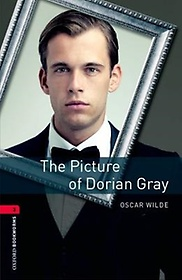Picture of Dorian Gray - Oxford Bookworms Library 3 (Paperback)