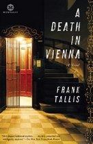 A Death in Vienna (Paperback)