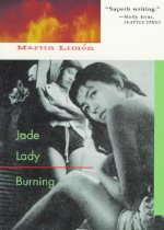 Jade Lady Burning (Paperback)