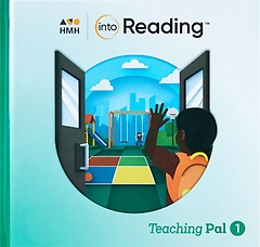 "<font title=""Into Reading Set G1.1 Student Book + Work BooK + CD"">Into Reading Set G1.1 Student Book + Wor...</font>"