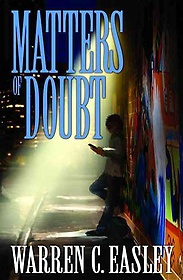 Matters of Doubt (Paperback)