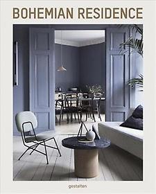 Bohemian Residence (Hardcover)