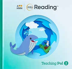 "<font title=""Into Reading Set G1.2 Student Book + Work BooK + CD"">Into Reading Set G1.2 Student Book + Wor...</font>"