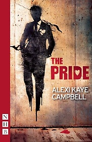 The Pride (Paperback/ Revised Edition)