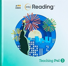 "<font title=""Into Reading Set G1.3 Student Book + Work BooK + CD"">Into Reading Set G1.3 Student Book + Wor...</font>"