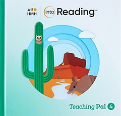 "<font title=""Into Reading Set G1.4 Student Book + Work BooK + CD"">Into Reading Set G1.4 Student Book + Wor...</font>"