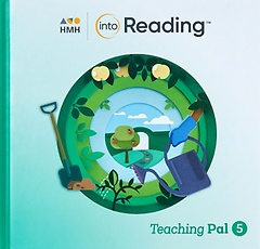 "<font title=""Into Reading Set G1.5 Student Book + Work BooK + CD"">Into Reading Set G1.5 Student Book + Wor...</font>"