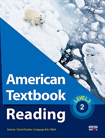 "<font title=""American Textbook Reading Level 3-2 : Student Book"">American Textbook Reading Level 3-2 : St...</font>"