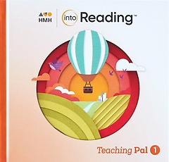 "<font title=""Into Reading Set G2.1 Student Book + Work BooK + CD"">Into Reading Set G2.1 Student Book + Wor...</font>"