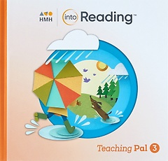 "<font title=""Into Reading Set G2.3 Student Book + Work BooK + CD"">Into Reading Set G2.3 Student Book + Wor...</font>"