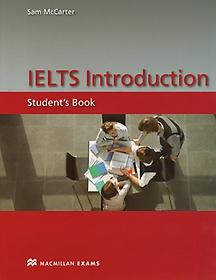 """<font title=""""IELTS Introduction : Student"""