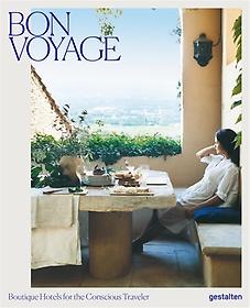 "<font title=""Bon Voyage : Boutique Hotels for the Conscious Traveler"">Bon Voyage : Boutique Hotels for the Con...</font>"