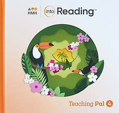 "<font title=""Into Reading Set G2.4 Student Book + Work BooK + CD"">Into Reading Set G2.4 Student Book + Wor...</font>"