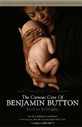 "<font title=""The Curious Case of Benjamin Button: Story to Screenplay (Paperback)"">The Curious Case of Benjamin Button: Sto...</font>"
