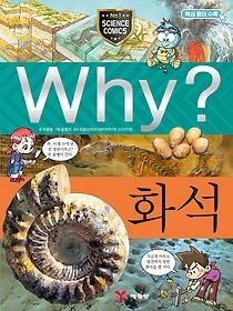 Why? 화석