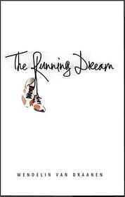 The Running Dream (Hardcover)