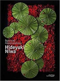 Botanical Metamorphosis (Hardcover)