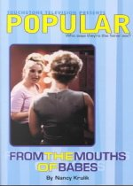 From the Mouths of Babes (Paperback)