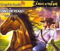 Raiders (CD / 2nd Ed.)