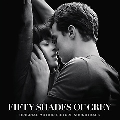 """<font title=""""Fifty Shades Of Grey(그레이의 50가지 그림자) O.S.T"""">Fifty Shades Of Grey(그레이의 50가지 그...</font>"""