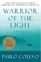 "<font title=""Manual of the Warrior of the Light (Mass Market Paperback)"">Manual of the Warrior of the Light (Mass...</font>"