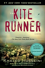 "<font title=""The Kite Runner (Mass Market Paperback/ 10th Anniversary Edition)"">The Kite Runner (Mass Market Paperback/ ...</font>"