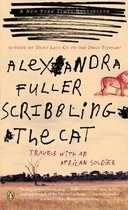 """<font title=""""Scribbling the Cat: Travels with an African Soldier (Paperback) """">Scribbling the Cat: Travels with an Afri...</font>"""