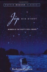 Jip: His Story PMC (Paperback)
