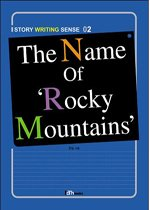 The Name of Rocky Mountains
