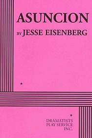 Asuncion (Paperback / 1st Ed.)