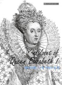 엘리자베스 1세 여왕의 옷장