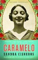 Caramelo (Paperback)