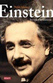 Einstein (Hardcover) - Spanish Edition