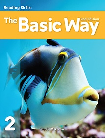 "<font title=""The Basic Way 2 (Student Book+Workbook+Muti-ROM/ 2nd Ed.)"">The Basic Way 2 (Student Book+Workbook+M...</font>"