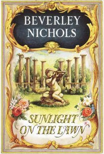 Sunlight on the Lawn (Hardcover)