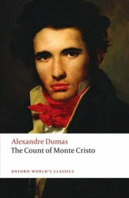 "<font title=""The Count of Monte Cristo - Oxford World"